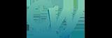 Ovy Logo
